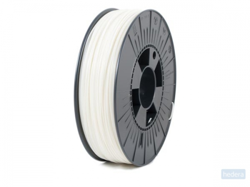 1.75 mm ABS-FILAMENT - NATUREL - 750 g