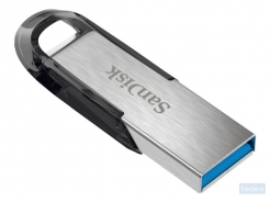 USB-stick 3.0 Sandisk Cruzer Ultra Flair 16GB
